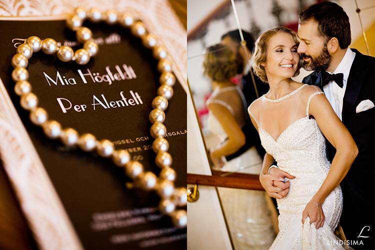 nyårsbröllop-mia-högfeldt-2