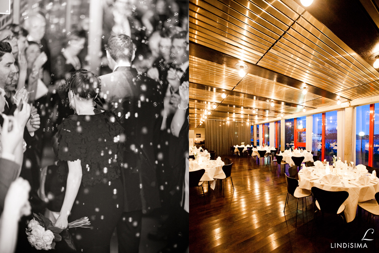 bröllop-blue-hotell-7
