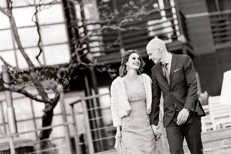 Bröllop-soludden-3