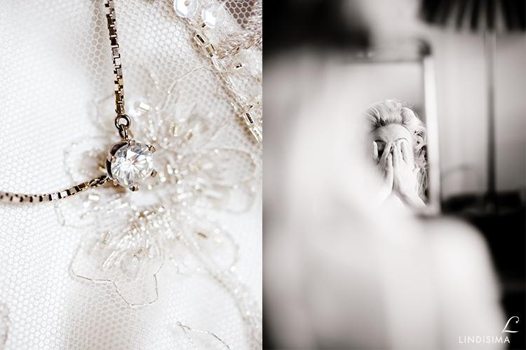bröllop-wedding-högberga-1