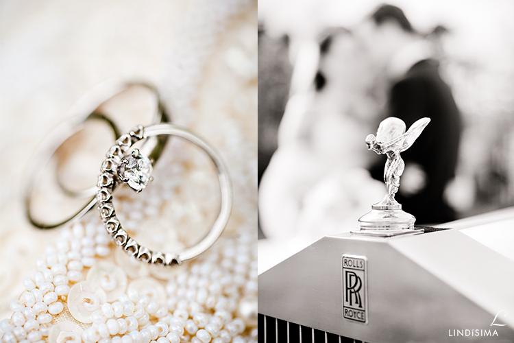 bröllop-i-maj