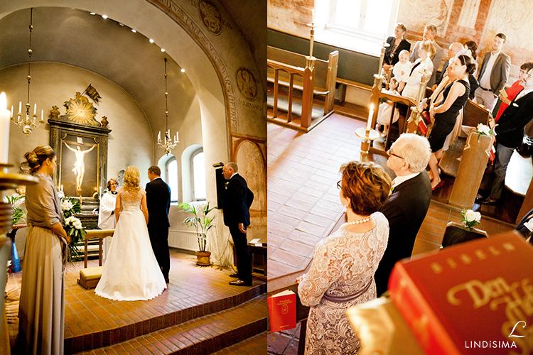 bröllop-wedding-högberga-10