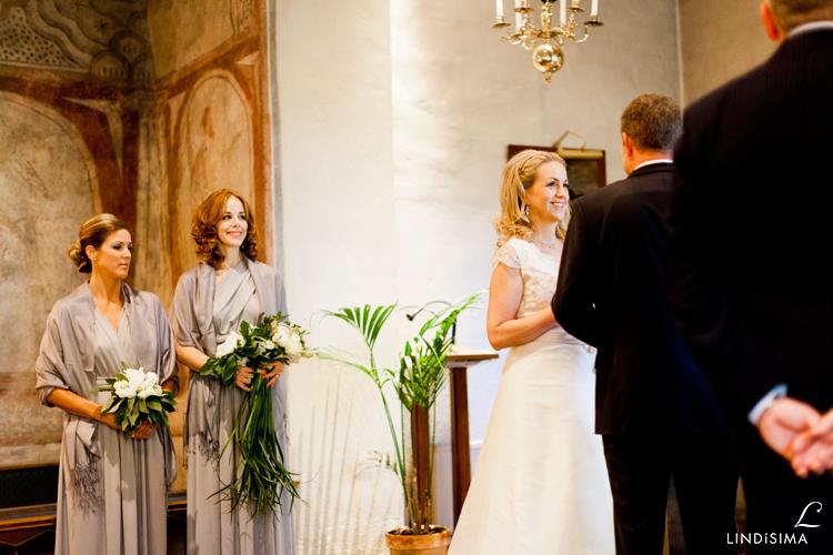 bröllop-wedding-högberga-11