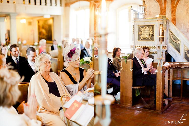 bröllop-wedding-högberga-12
