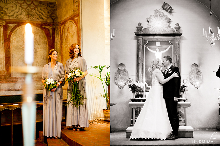 bröllop-wedding-högberga-13