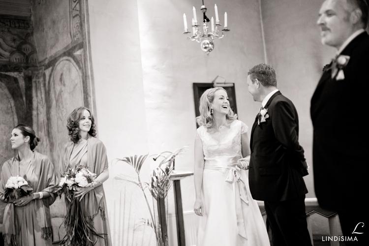 bröllop-wedding-högberga-14