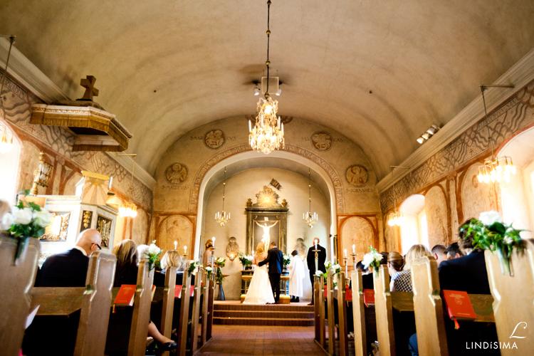 bröllop-wedding-högberga-15