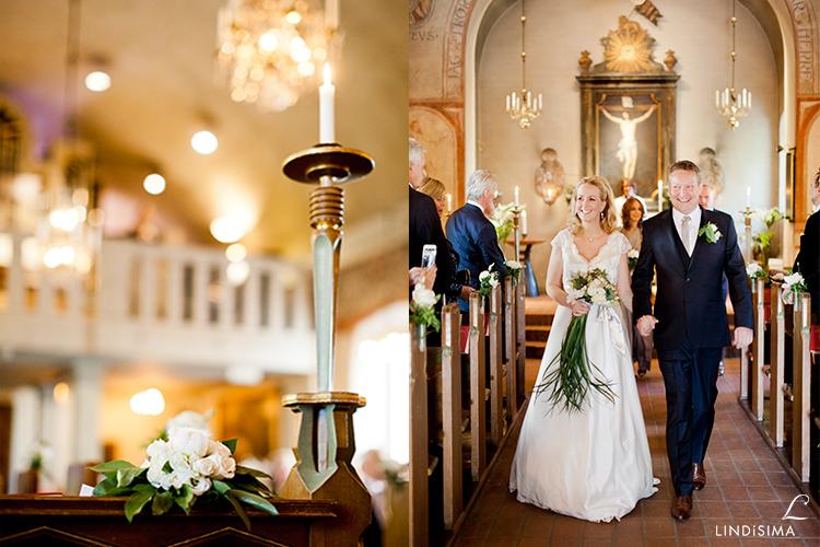 bröllop-wedding-högberga-16