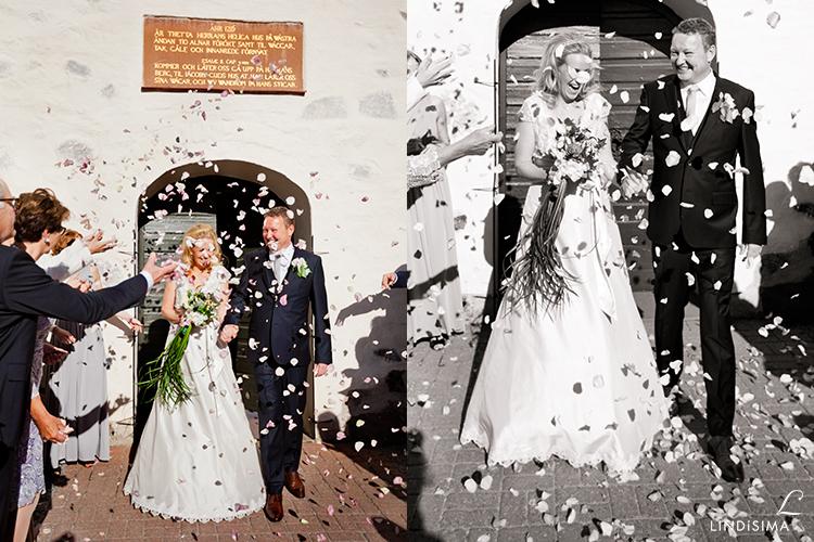 bröllop-wedding-högberga-17