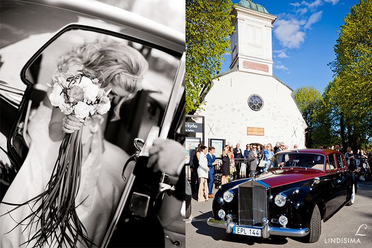 bröllop-wedding-högberga-18