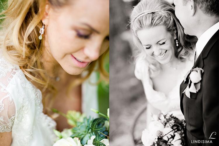 bröllop-wedding-högberga-19