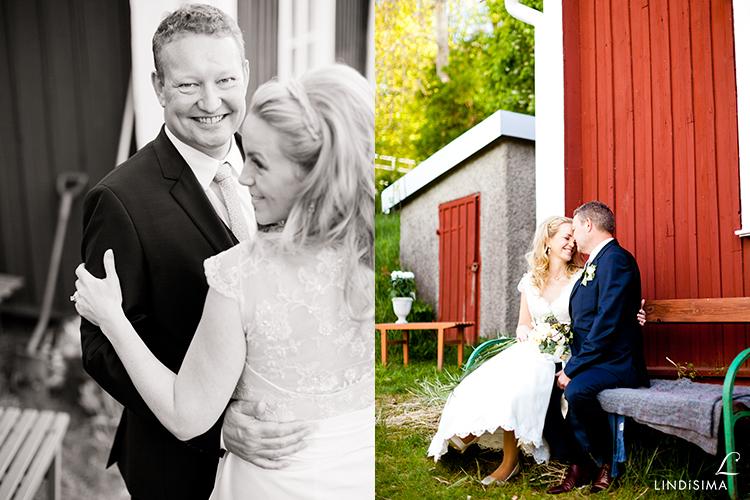 bröllop-wedding-högberga-20