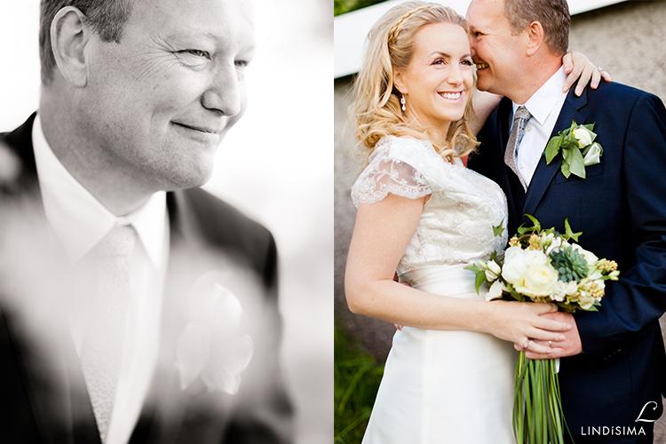 bröllop-wedding-högberga-21