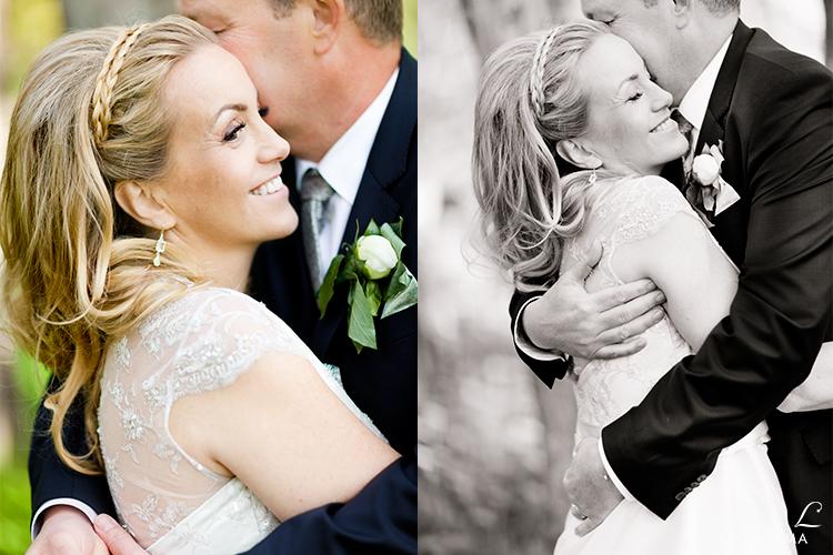 bröllop-wedding-högberga-22
