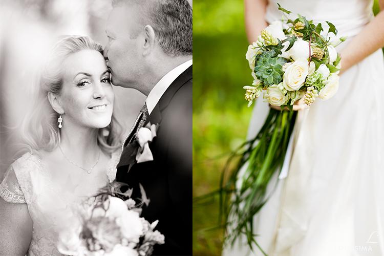 bröllop-wedding-högberga-23