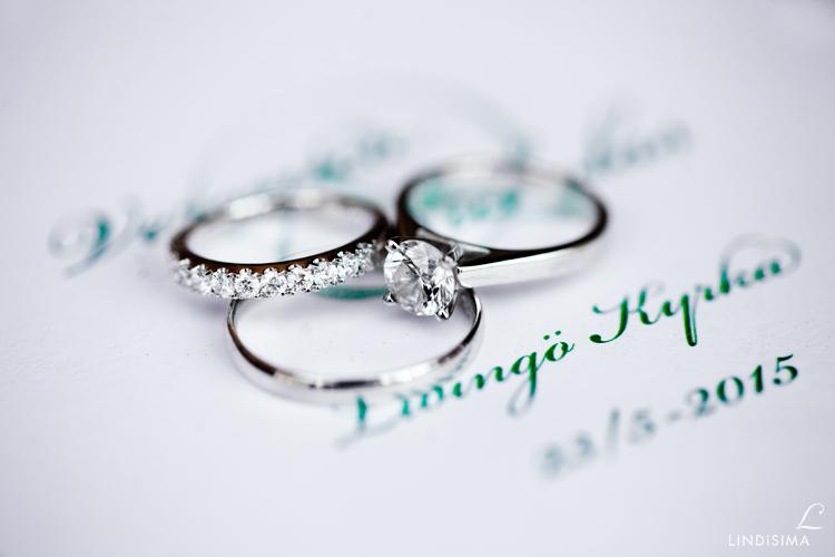 bröllop-wedding-högberga-25