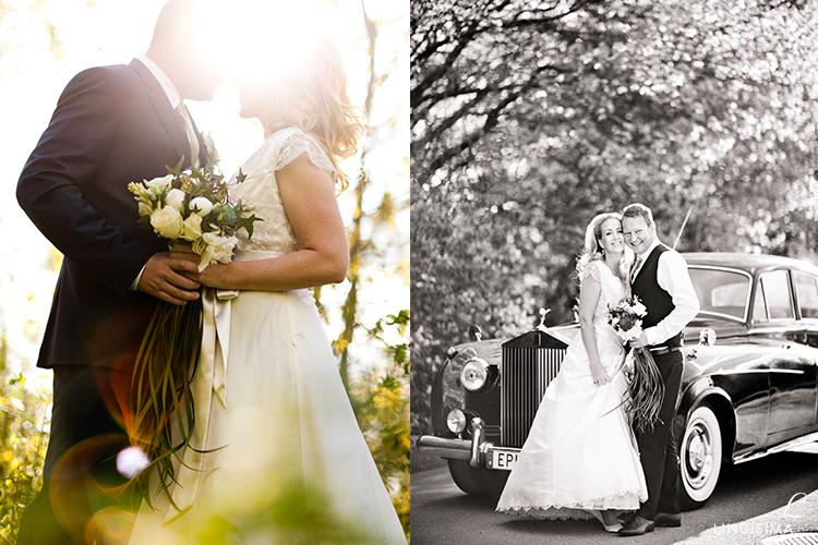 bröllop-wedding-högberga-24