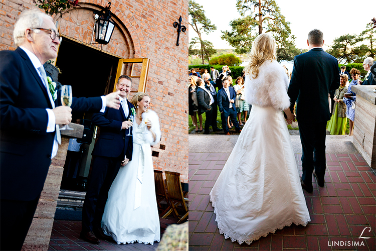 bröllop-wedding-högberga-26
