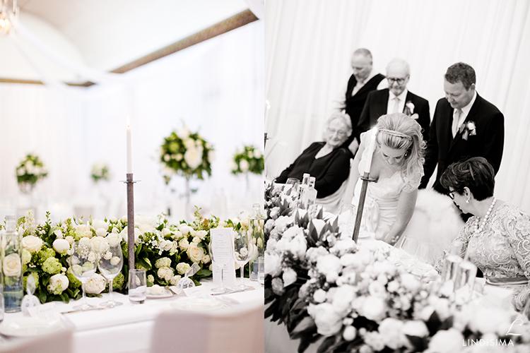 bröllop-wedding-högberga-28