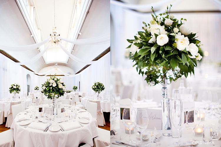 bröllop-wedding-högberga-27