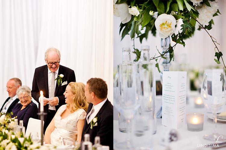 bröllop-wedding-högberga-29