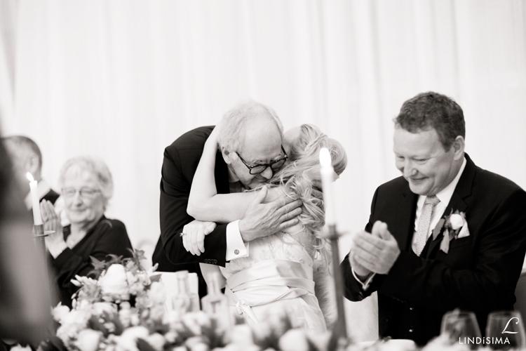 bröllop-wedding-högberga-31