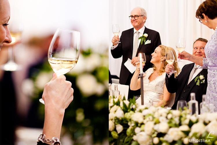 bröllop-wedding-högberga-30