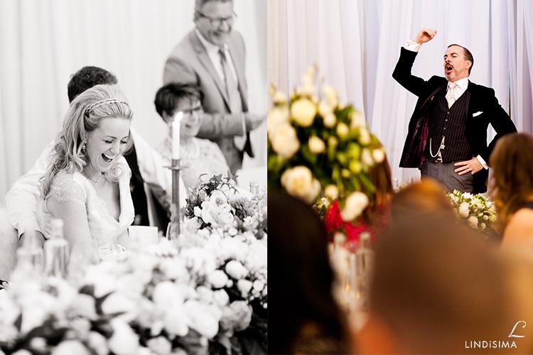 bröllop-wedding-högberga-32