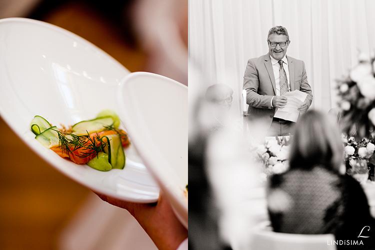 bröllop-wedding-högberga-33
