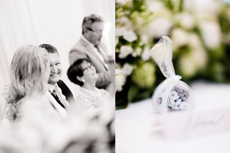 bröllop-wedding-högberga-34