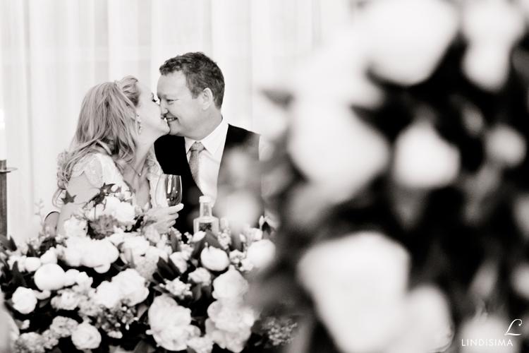 bröllop-wedding-högberga-35