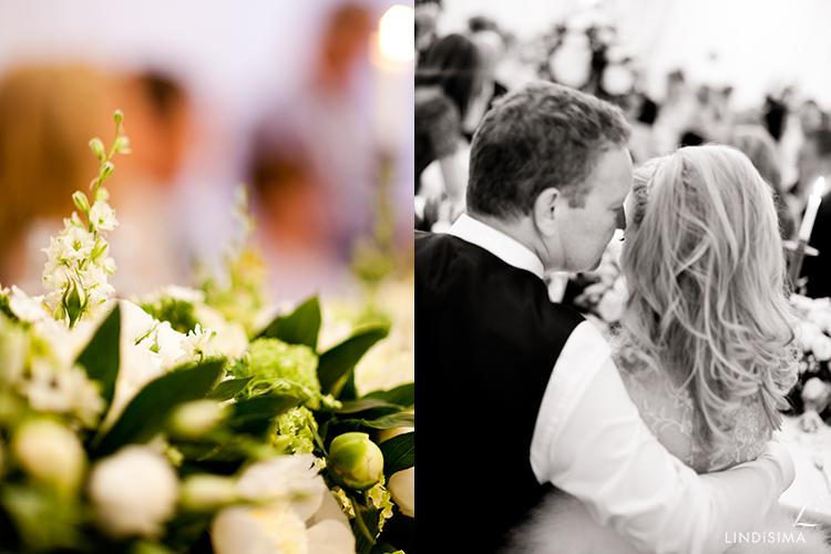 bröllop-wedding-högberga-36