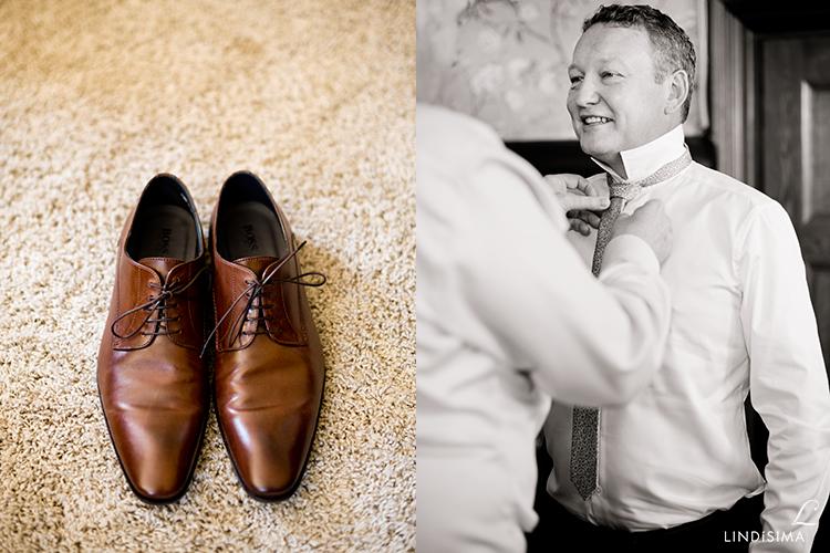 bröllop-wedding-högberga-7-b