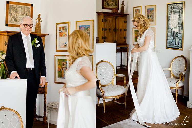 bröllop-wedding-högberga-7