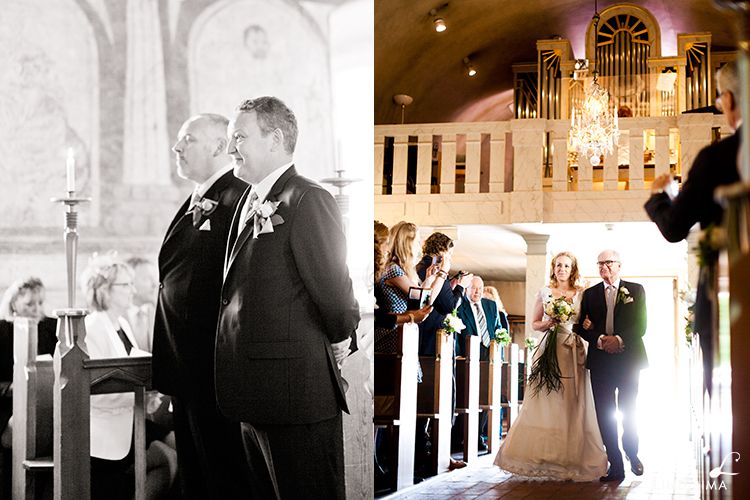bröllop-wedding-högberga-8