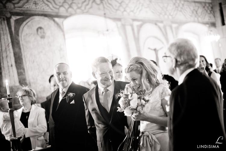 bröllop-wedding-högberga-9