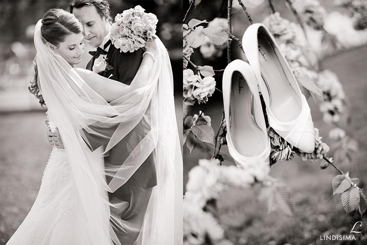 bröllop16maj-2015