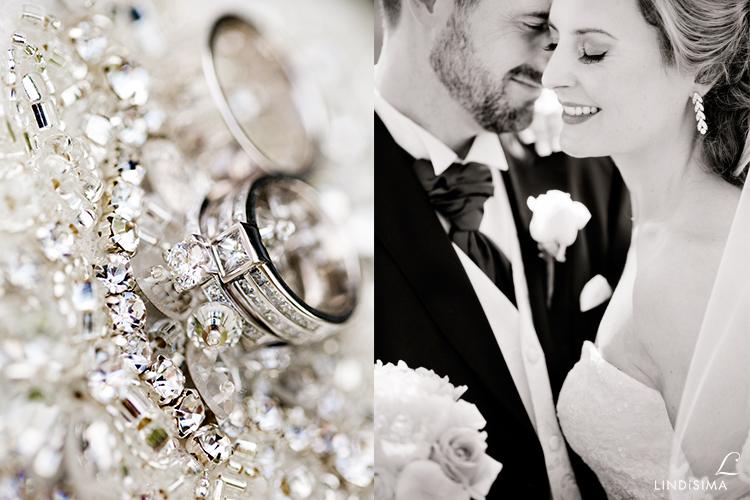 bröllop-långa-raden-nacka-fotograf-lindisima-1