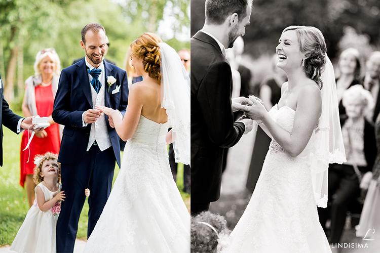 bröllop-långa-raden-nacka-fotograf-lindisima-12