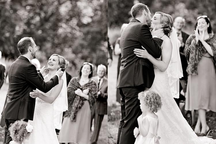 bröllop-långa-raden-nacka-fotograf-lindisima-13