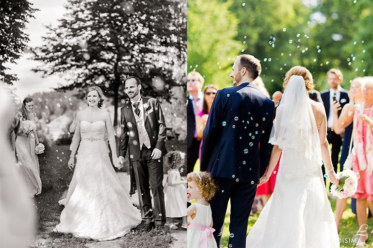bröllop-långa-raden-nacka-fotograf-lindisima-14