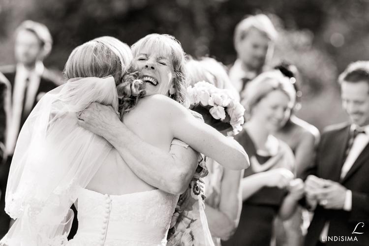 bröllop-långa-raden-nacka-fotograf-lindisima-15