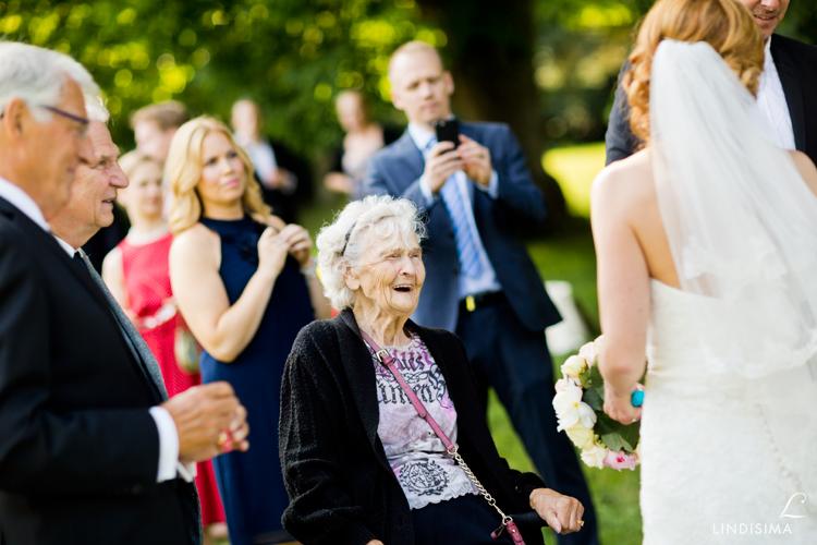 bröllop-långa-raden-nacka-fotograf-lindisima-16