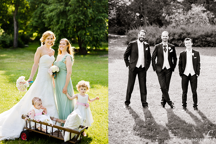 bröllop-långa-raden-nacka-fotograf-lindisima-17