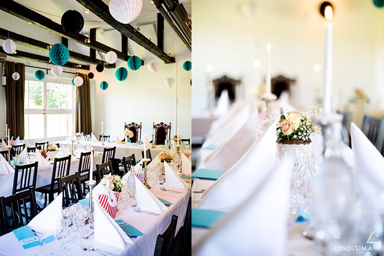 bröllop-långa-raden-nacka-fotograf-lindisima-18