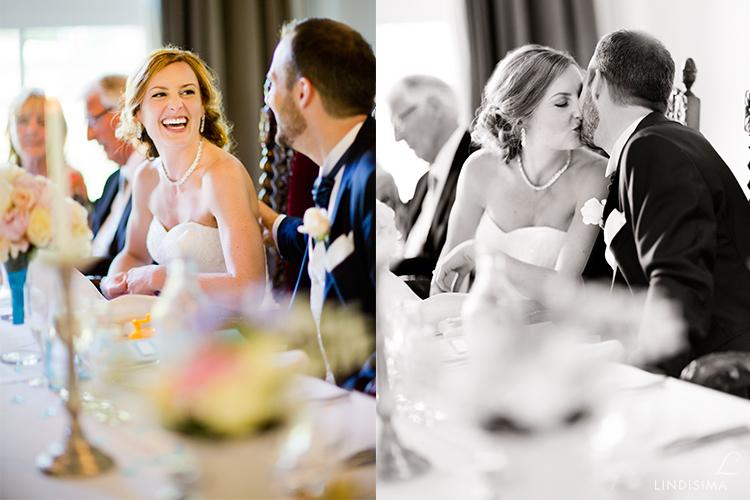 bröllop-långa-raden-nacka-fotograf-lindisima-22