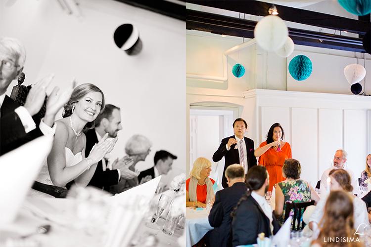 bröllop-långa-raden-nacka-fotograf-lindisima-21
