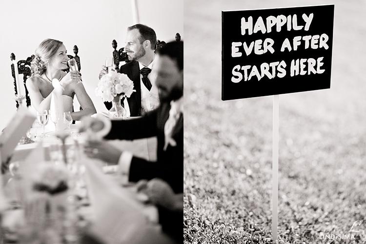 bröllop-långa-raden-nacka-fotograf-lindisima-23