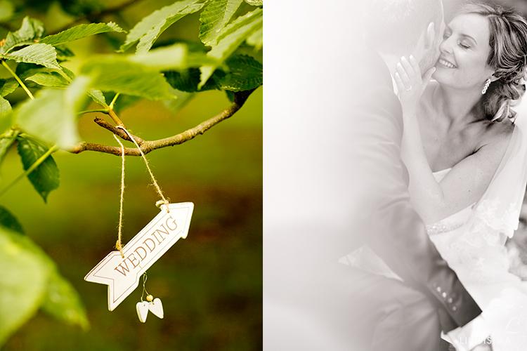 bröllop-långa-raden-nacka-fotograf-lindisima-3