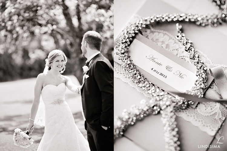 bröllop-långa-raden-nacka-fotograf-lindisima-5